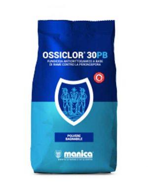 OSSICLOR 30 PB – 1 kg