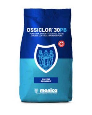 OSSICLOR 30 PB – 10 kg