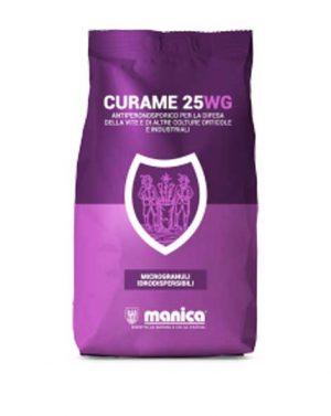 CURAME 25 WG – 1 kg