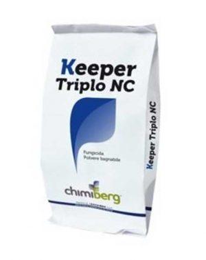 KEEPER TRIPLO NC – 1 kg