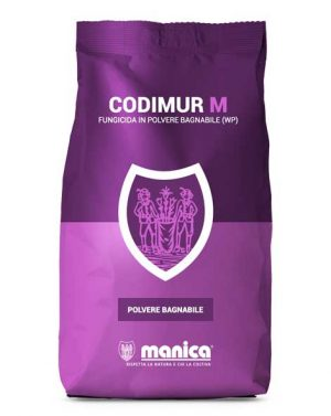 CODIMUR M – 5 kg