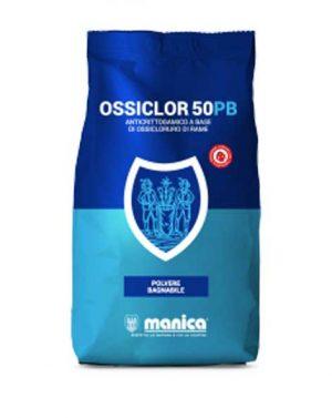 OSSICLOR 50 PB – 10 kg