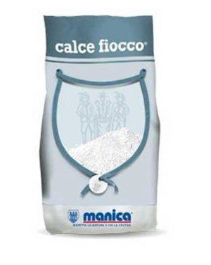 CALCE FIOCCO – 6 kg