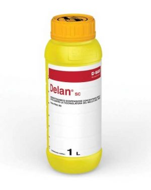 DELAN SC – 1 lt
