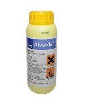 ALVERDE – 1 lt