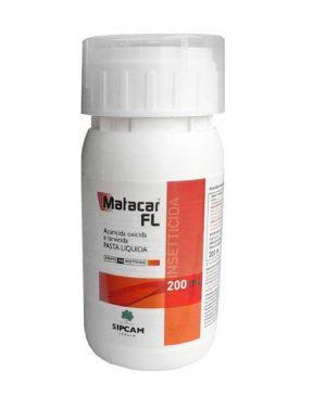 MATACAR FL – 200 ml
