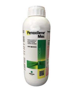 FENOXILENE 200 – 1 lt