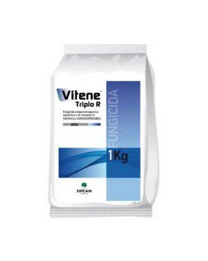 VITENE TRIPLO R – 1 kg