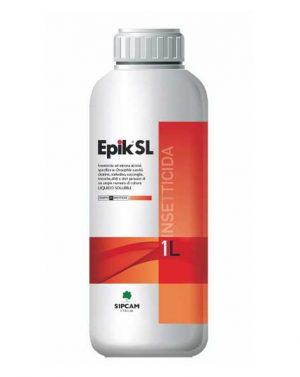 EPIK SL – 1 lt