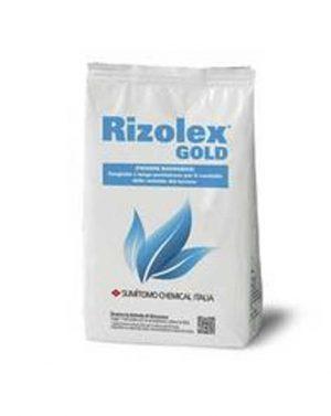 RIZOLEX GOLD – 1 kg