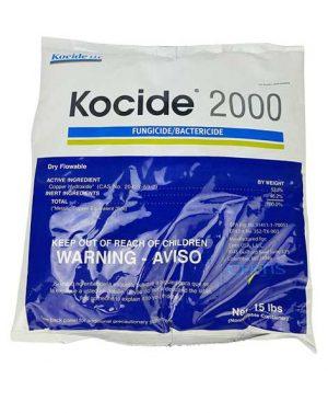 KOCIDE 2000 – 1 kg