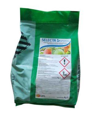 SELECTA DISPERSS – 5 kg