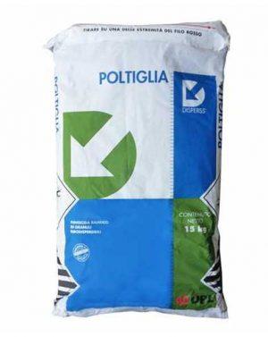POLTIGLIA DISPERSS – 15 kg