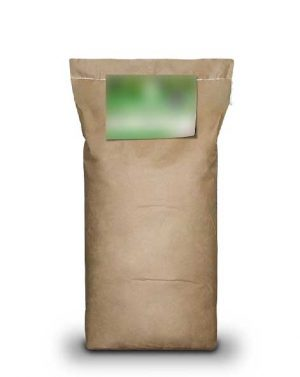 ERBA MEDICA ISOLA R2 NT – 25 kg