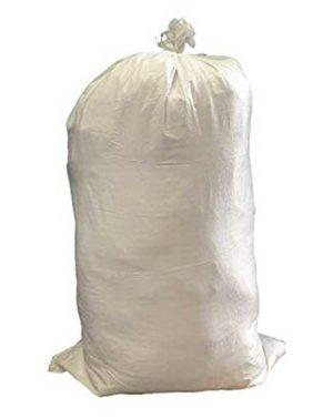 SACCHI VUOTI (solf.amm.) – 25 kg