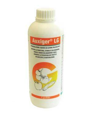 AUXIGER LG – 1 lt