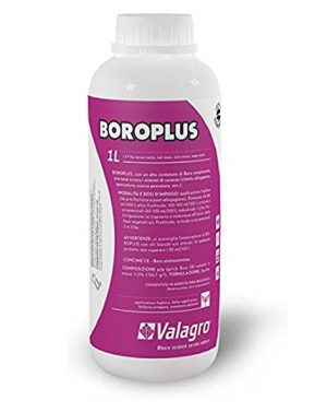 BOROPLUS – 1 lt