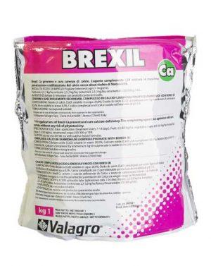 BREXIL Ca – 1 kg