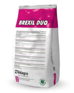 BREXIL DUO – 5 kg