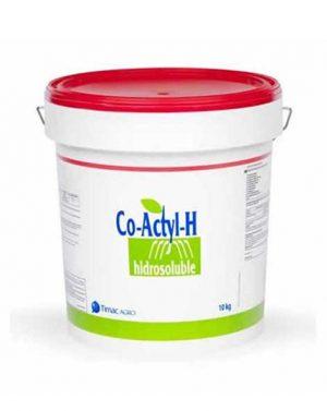CO ACTYL H – 10 kg