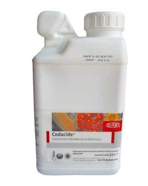 CODACIDE – 10 lt