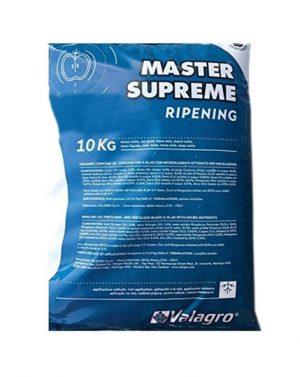MASTER SUPREME STARTER 1×10