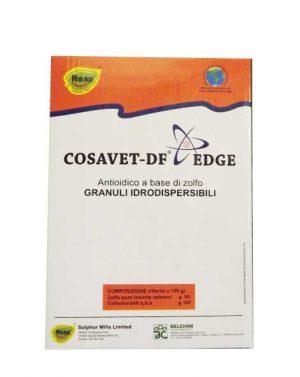 COSAVET DF EDGE – 25 kg