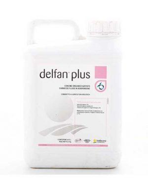 DELFAN PLUS – 5 lt