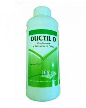 DUCTIL D – 1 lt