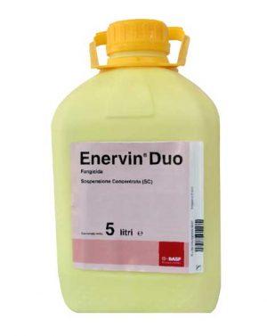 ENERVIN DUO – 5 lt