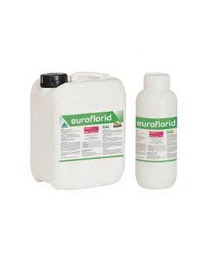 EUROFLORID – 1 kg