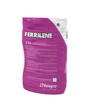 FERRILENE TRIUM – 5 kg