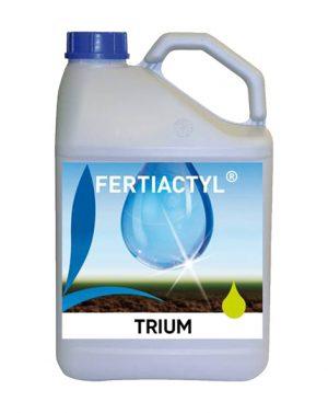 FERTIACTYL TRIUM – 1 lt