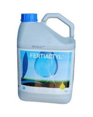 FERTIACTYL OLIVO – 5 lt