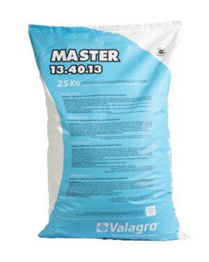 MASTER 13.40.13 – 25 kg