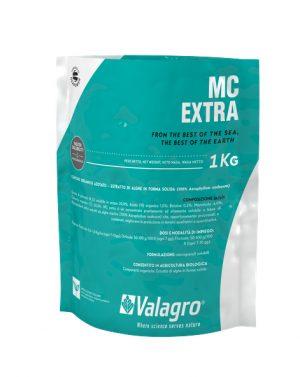 MC-EXTRA – 1 kg