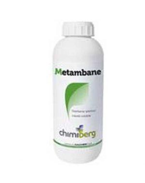 METAMBANE – 1 kg
