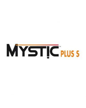 MYSTIC PLUS S – 1 kg