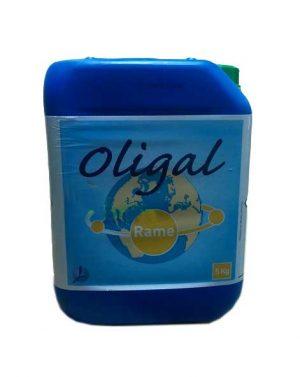 OLIGAL RAME – 1 lt