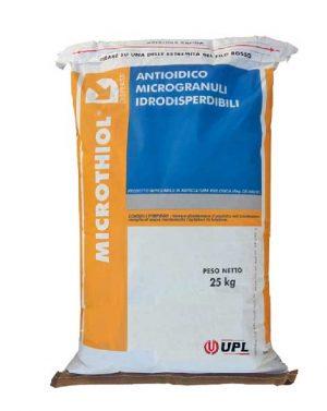 MICROTHIOL DISPRESS – 25 kg