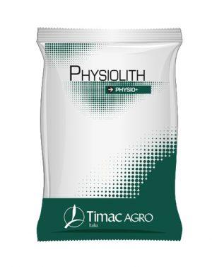 PHYSIOLITH – 25 kg