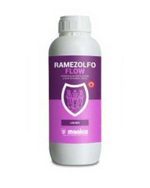 RAMEZOLFO FLOW – 1 lt