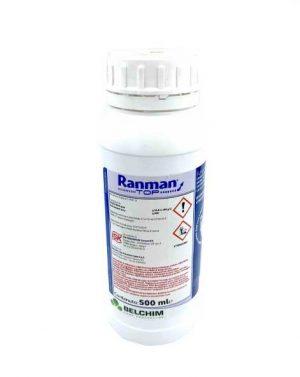 RANMAN TOP – 500 ml