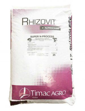 RHIZOVIT 31 N-Process – 40 kg