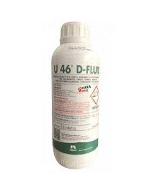 U 46 D FLUID – 1 lt