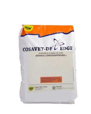 COSAVET DF EDGE – 10 kg