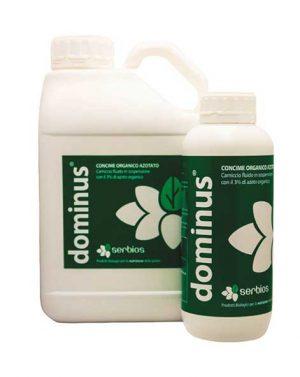 DOMINUS – 1 kg