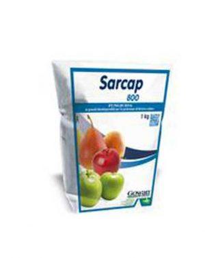 SARCAP 800 1 kg