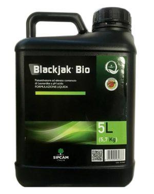 BLACKJAK BIO – 5 lt