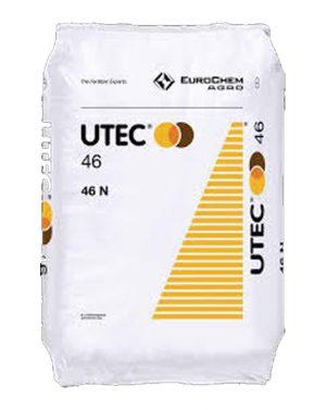 UTEC 46 – 50 kg
